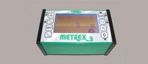 metrex3